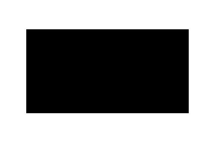 Iris logo client of Kai Hospitality