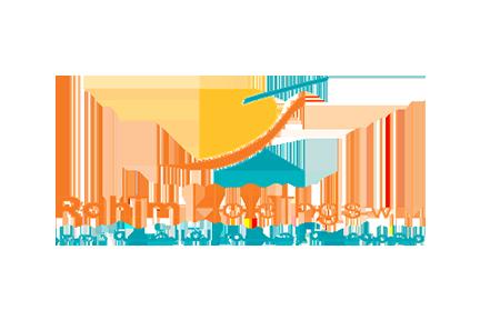 Rahim Holdings W.L.L Graphical logo